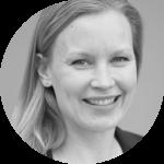 <b>Cecilia Persson</b>