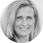 <strong>Lena Strömberg</strong>
