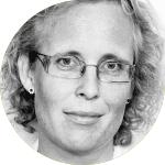 Anna Lefevre Skjöldebrand