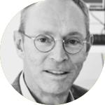 <b>Henrik Mindedal</b>