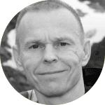 <b>Jukka Lausmaa</b>