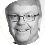 Olof Lindahl