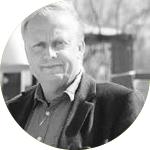 <b>Peter Hult</b>