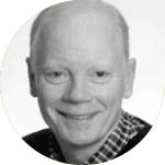 <b>Ronnie Lundström</b>