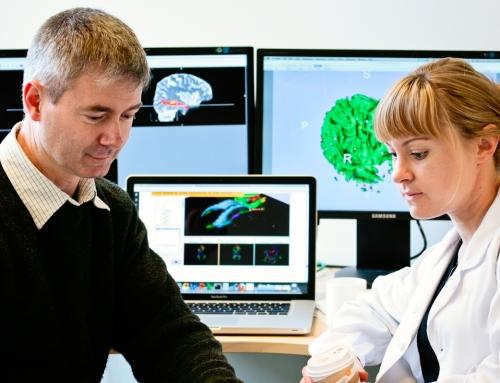 Utlysning: Innovatörer i vård och omsorg