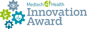 m4h_innovation_award_cmyk_1