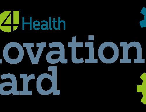 Finalisterna i Medtech4Health Innovation Award – en utmärkt bild över bredden på medicinteknik