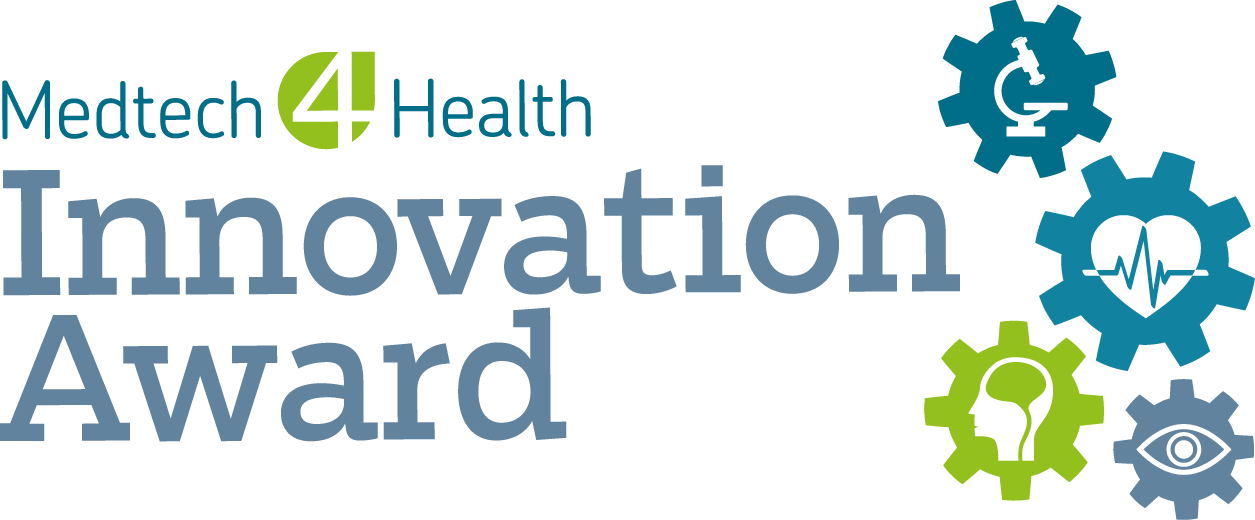 health innovation Save thousands on behind-the-ear (bte) and in-the-canal (itc) hearing aids highly rated, quality hearing aids, nearly invisible custom programmed with nationwide support.
