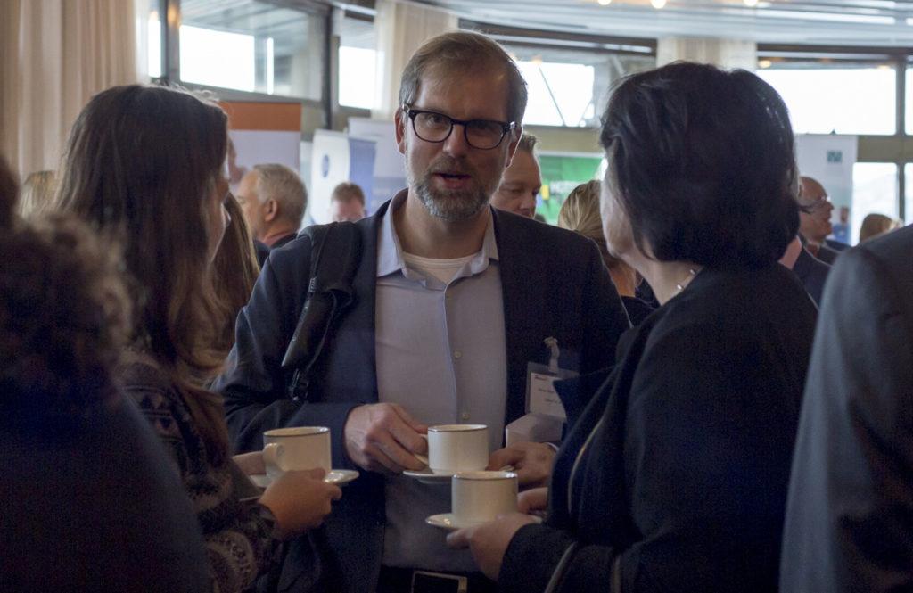 swedish-medtech-hostmote-2016-7964