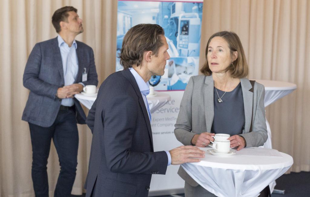 swedish-medtech-hostmote-2016-7978