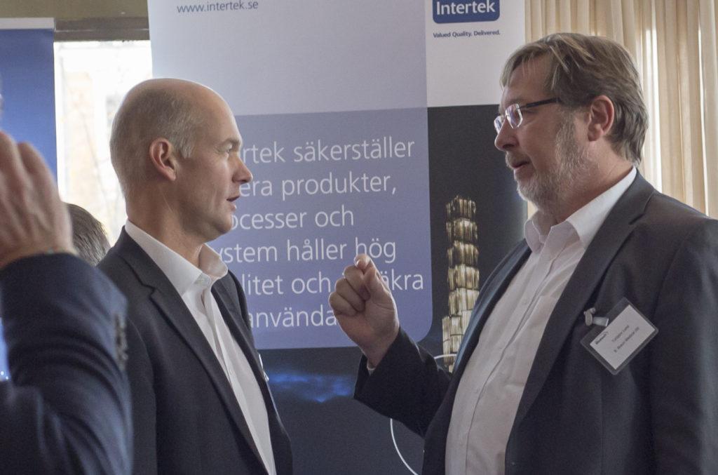 swedish-medtech-hostmote-2016-7984