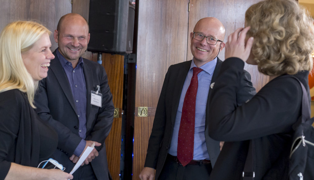swedish-medtech-hostmote-2016-7988