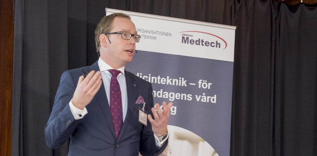swedish-medtech-hostmote-2016-7990-2