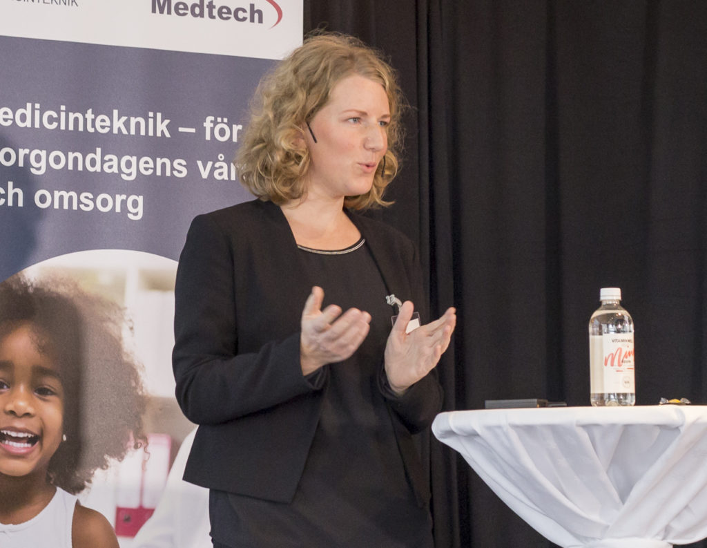 swedish-medtech-hostmote-2016-7995