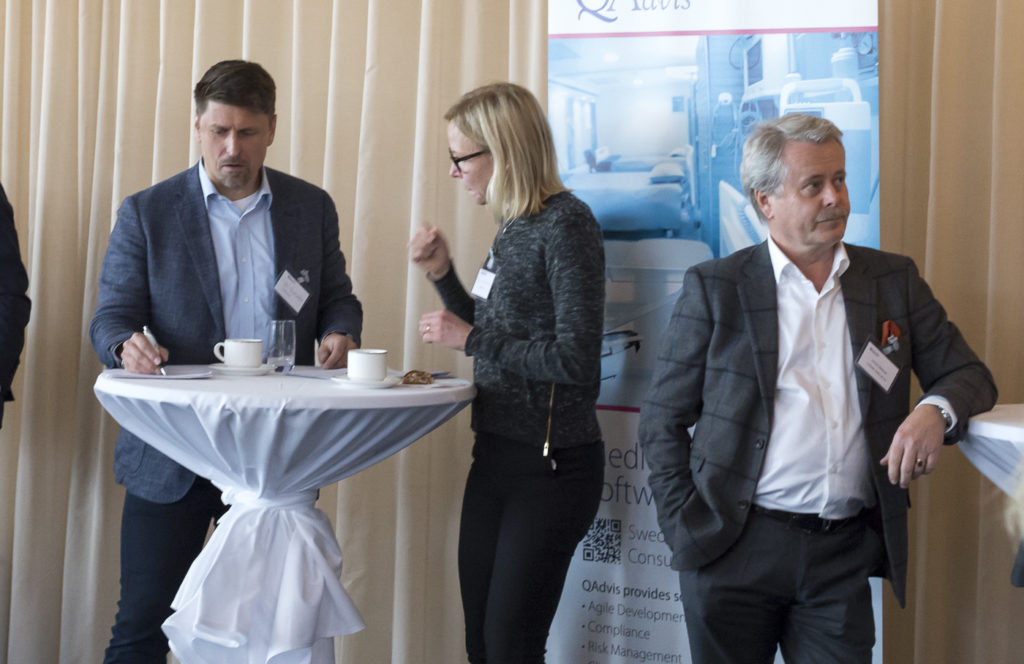 swedish-medtech-hostmote-2016-8012