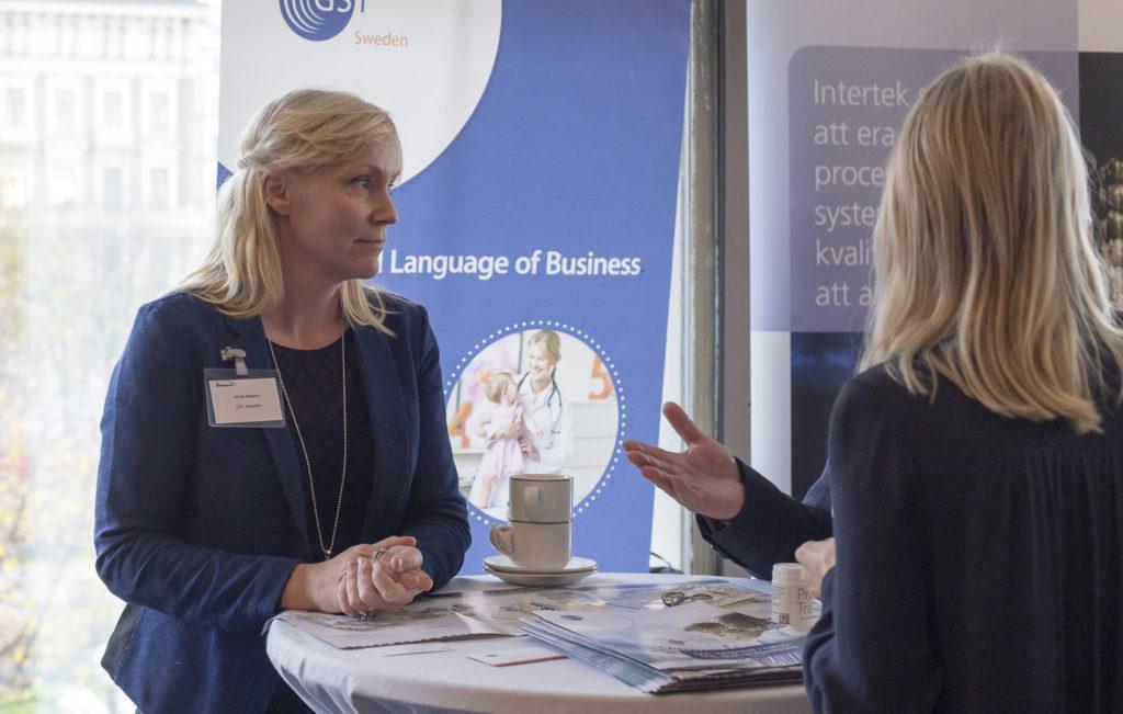 swedish-medtech-hostmote-2016-8016
