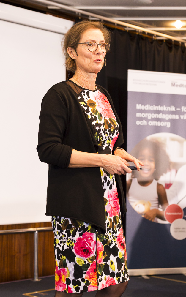 swedish-medtech-hostmote-2016-8048