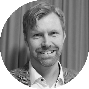 Claes Lundström
