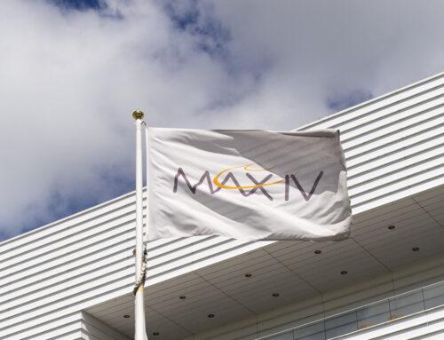 Welcome to:  MAXA MedTech workshop