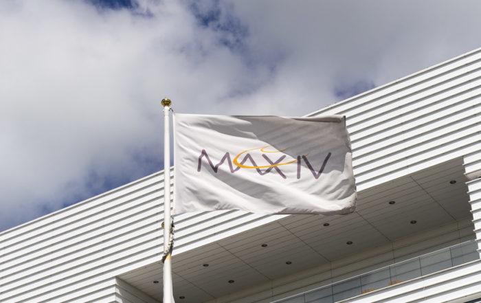 MAXA Medtech - MaxIV