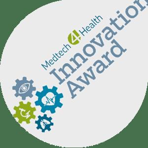 Medtech4Health Innovation Award