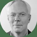 Tomas Strömberg