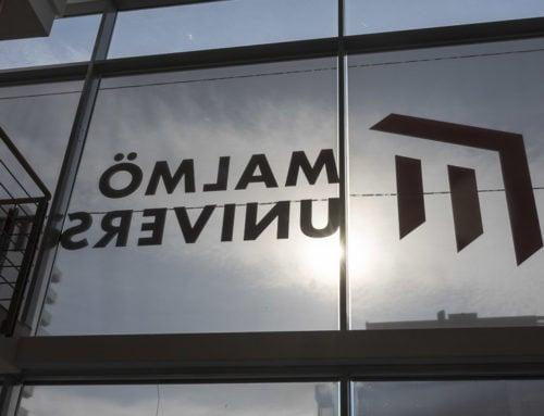 Vi gästade Open Lab i Malmö