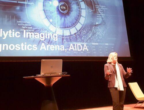 Medtech4Health 2018 – utlysningar och aktiviteter för att främja medicinteknik i Sverige