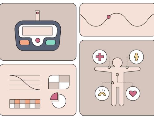 Innovationsmotorer: Ett ekosystem för e-hälsa inbjuder till steg 1 i upphandling med förhandlat förfarande.