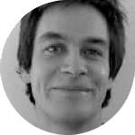 Fredrik Nikolajeff