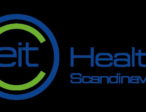 EIT Health öppnar utlysning för 2020 med informationsmöte 16 januari