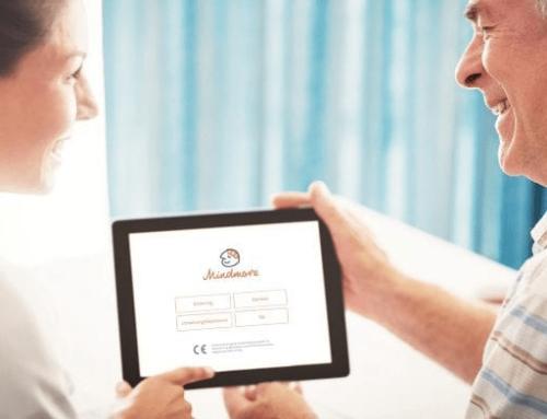 Beviljat projekt: Mer träffsäkra resultat med digitaliserade kognitiva tester